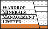 Wardrop Minerals Management Limited